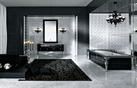 images/fabrics/MILLDUE/san_engin/bath_furn/Majestic/1