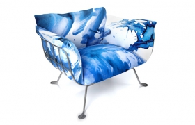 images/fabrics/MOOOI/softmebel/chair/Nest/1