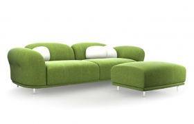 images/fabrics/MOOOI/softmebel/sofa/CLOUD FOOTSTOOL/1