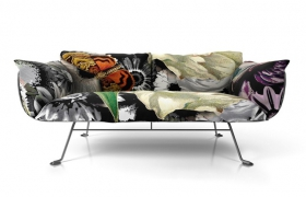 images/fabrics/MOOOI/softmebel/sofa/Nest_/1