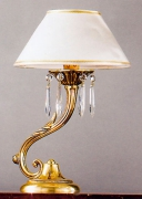 images/fabrics/NERVILAMP/light/decor/lamp/510/1