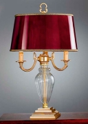 images/fabrics/NERVILAMP/light/decor/lamp/530/1