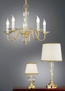 images/fabrics/NERVILAMP/light/decor/lamp/545/1