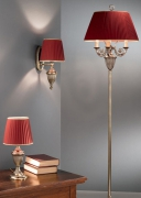images/fabrics/NERVILAMP/light/decor/torchere/870/1