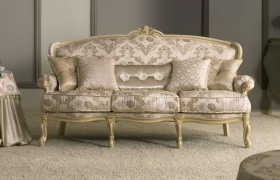 images/fabrics/NIERI/softmebel/sofa/Filippo/1
