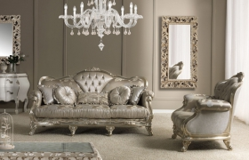 images/fabrics/NIERI/softmebel/sofa/Naif/1