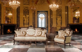 images/fabrics/NIERI/softmebel/sofa/Venezia/1
