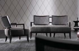 images/fabrics/OPERA/softmebel/sofa/Amelia/1
