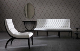 images/fabrics/OPERA/softmebel/sofa/Antony/1