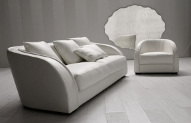 images/fabrics/OPERA/softmebel/sofa/Carmen/1
