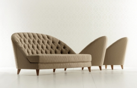 images/fabrics/OPERA/softmebel/sofa/Dalila/1