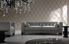 images/fabrics/OPERA/softmebel/sofa/Igor/1