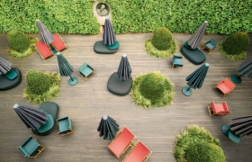 images/fabrics/PAOLA LENTI/outdoor/1/1