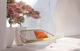 images/fabrics/PAOLA LENTI/outdoor/Swing/1