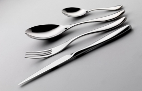 images/fabrics/RICHARD GINORI/crockery/cutlery/1/1
