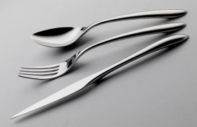 images/fabrics/RICHARD GINORI/crockery/cutlery/2/1