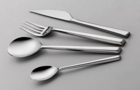 images/fabrics/RICHARD GINORI/crockery/cutlery/3/1