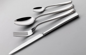 images/fabrics/RICHARD GINORI/crockery/cutlery/4/1