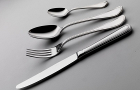 images/fabrics/RICHARD GINORI/crockery/cutlery/5/1