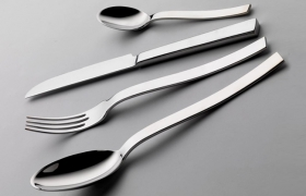 images/fabrics/RICHARD GINORI/crockery/cutlery/6/1
