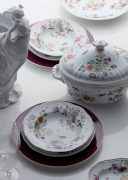 images/fabrics/RICHARD GINORI/crockery/sets/1/1