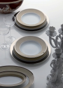 images/fabrics/RICHARD GINORI/crockery/sets/2/1