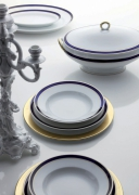 images/fabrics/RICHARD GINORI/crockery/sets/3/1