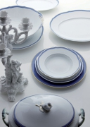 images/fabrics/RICHARD GINORI/crockery/sets/4/1