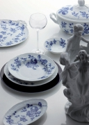 images/fabrics/RICHARD GINORI/crockery/sets/5/1
