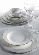 images/fabrics/RICHARD GINORI/crockery/sets/7/1