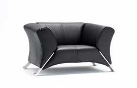 images/fabrics/ROLF BENZ/softmebel/chair/322/1