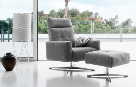 images/fabrics/ROLF BENZ/softmebel/chair/50/1