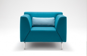 images/fabrics/ROLF BENZ/softmebel/chair/Linea/1