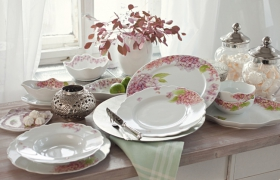 images/fabrics/ROSENTHAL/crockery/sets/1/1
