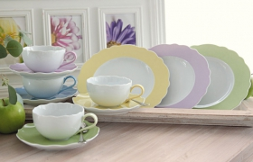 images/fabrics/ROSENTHAL/crockery/sets/2/1
