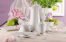 images/fabrics/ROSENTHAL/crockery/sets/3/1