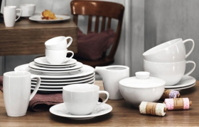 images/fabrics/ROSENTHAL/crockery/sets/4/1