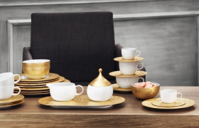 images/fabrics/ROSENTHAL/crockery/sets/5/1