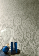 images/fabrics/RUBELLI/finish/wallpaper/3/1