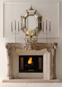 images/fabrics/SAVIO FIRMINO/accessories/fireplace/1/1