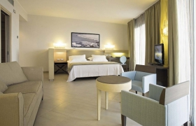 images/fabrics/SELVA/contract/hotel/2/1