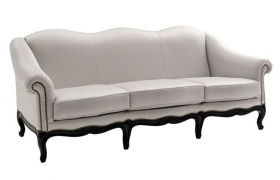 images/fabrics/SELVA/softmebel/sofa/1345/1