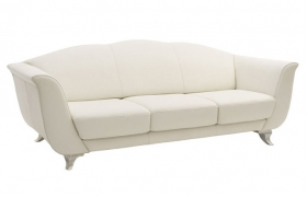 images/fabrics/SELVA/softmebel/sofa/Aurora/1