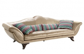 images/fabrics/SELVA/softmebel/sofa/Elettra/1