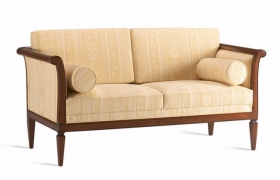 images/fabrics/SELVA/softmebel/sofa/Henry/1