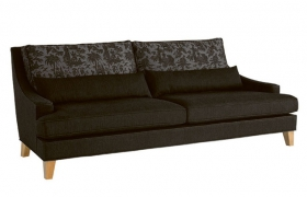 images/fabrics/SELVA/softmebel/sofa/Leo/1