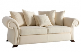images/fabrics/SELVA/softmebel/sofa/Medea/1