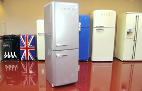 images/fabrics/SMEG/appliances/fridge_ext/1/1