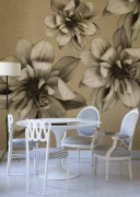 images/fabrics/WALL-DECO/finish/wallpaper/FLOWERS POETRY/1