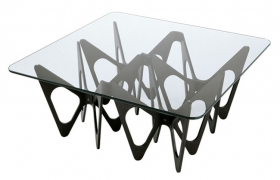 images/fabrics/ZANOTTA/tables/coffeetable/Butterfly/1